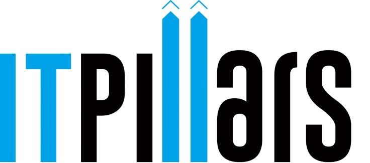 IT Pillars